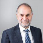 Massimo Minelli